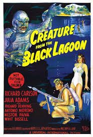 halloween horror nights hollywood map halloween u0026 mourning movie night creature from the black lagoon