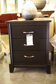 Solid Oak Bedroom Furniture 44 Best Solid Wood Bedroom Furniture Images On Pinterest Wood