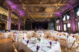 milwaukee wedding venues milwaukee reception halls sortable by