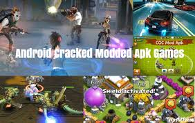 modded apk how to install mod apk files on android wpallpress