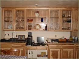 kitchen cabinets kent wa cabinets to go kent cabinet designs