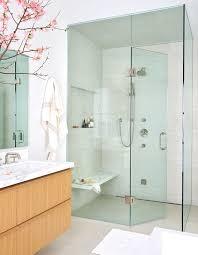 bathroom renos ideas 10 stunning shower ideas for your next bathroom reno