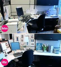 Organize Desk At Work Office Desk Organize Office Desk Best Work Organization Ideas On