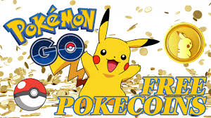 pokemon go free pokeballs how to get free pokecoins incense