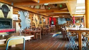 reve de cuisine rêve de bisons restaurant de cuisine française à muchedent 76 avis
