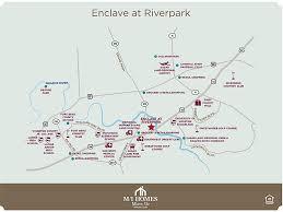 colony mall map 2230 cranbrook ridge ln sugar land tx 77479 har com
