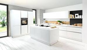 cuisine beige et taupe cuisine taupe laqu free really like the color of cabinets would