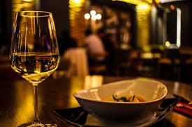 thanksgiving dinner in orlando millenia apartments northbridge at millenia lake blog