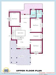 outstanding house plan for 800 sq ft in tamilnadu gallery best 1000 square foot house best of outstanding house plan for 800 sq ft