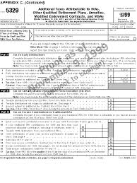 irs social security benefits worksheet free worksheets library