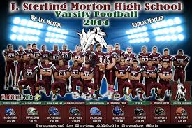 mustang football schedule football archives daily innonline