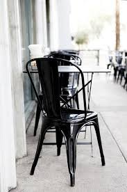 Tolix Bistro Chair 120 Best Tolix A Chair Images On Pinterest Live Chairs And