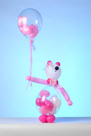 teddy bears in balloons insiders conwinonline