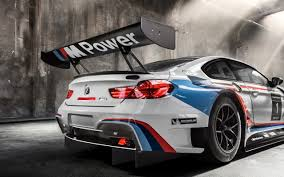 bmw m6 modified bmw m6 wallpapers on kubipet com