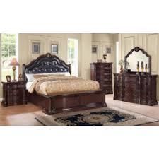 houston bedroom furniture best furniture store in houston supernova furniture supernova