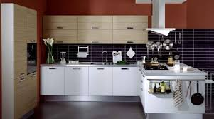 curious kitchen cabinets miami tags affordable kitchen cabinets