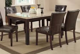 Dining Room Table And Chairs For Small Spaces Kitchen Exquisite Kitchen Tables For Small Spaces Intended For