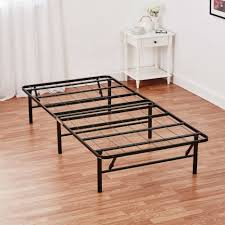 Elevated Platform Bed Bed Frames Wallpaper Hi Res Tall Twin Size Bed High Rise Twin