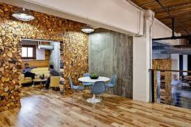 epic creative office ideas for home decoration for interior design