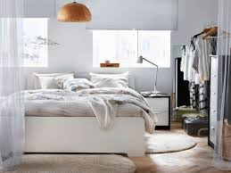 ikea chambres adultes chambre chambre adulte ikea chic chambre adulte ikea chambre