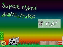 super math multiplication free online game multiplication com