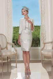 robe habillã e pour mariage grande taille l indémodable ensemble tailleur habillé est arrivé à marseille