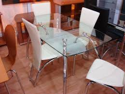 100 dining room chair protective covers how to recover