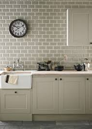 homebase kitchen wall tiles walket site walket site
