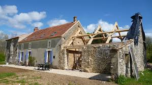 barn conversions barn conversions oak timber framing carpentry in france