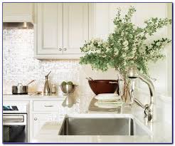 mother of pearl floor l kitchen small kitchen spaces with black pearl granite countertops