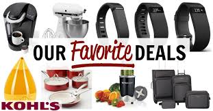 kitchenaid mixer black friday best deals on kitchenaid mixers as low as 100