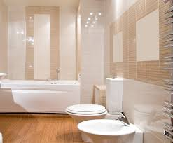 how to make a small top how to make a small bathroom look bigger beautiful home design