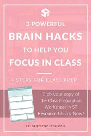543 best student life images on pinterest college tips