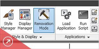 autocad architektur autocad architecture architectural design software autodesk