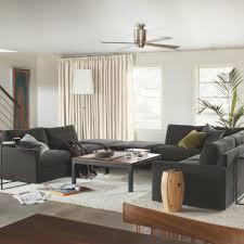 home interiors and gifts catalog livingroom pics varyhomedesign com