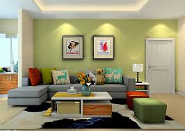 Lime Green Dining Room Cool And Opulent Green Living Room Walls Wall Decoration Ideas