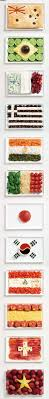 best 25 france national flag ideas on pinterest flag of france
