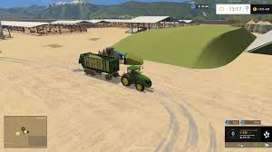 california map fs15 california central valley map v 2 0 farming simulator 2019
