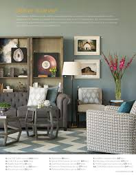 living spaces product catalog may 2015 page 14 15