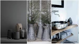 wonderful elegant grey bathroom ideas homesthetics inspiring
