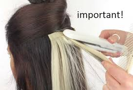 hair weaves for thinning hair best hair extensions for thin hair tape in hair extensions