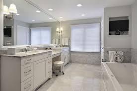 remodeling master bathroom ideas bathroom excellent master bath remodel small bathroom ideas l