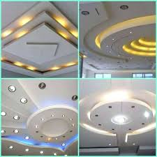 cieling design ceiling design images gypsum ceiling on false ceiling design ceiling