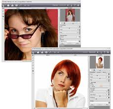 makeup software for pc free
