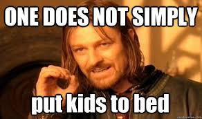 Puberty Blues Memes - biologically pre programmed sending kids to bed after eight