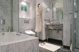 Bathtub 3 Persons Hotel Arc Junior Suites Hôtel Balzac Chs Elysées