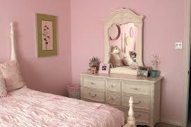 bedroom delectable decorating ideas using rectangular white iron