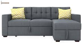 sofa that turns into a bed 19 answers what are the best sofas and where can i buy them quora