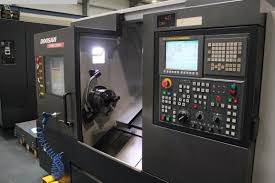 machine tools online industrial auctions uk machine spotter