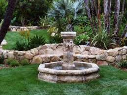 Drought Tolerant Backyard Ideas Garden Ideas Landscaping Ideas Drought Tolerant Garden Ideas